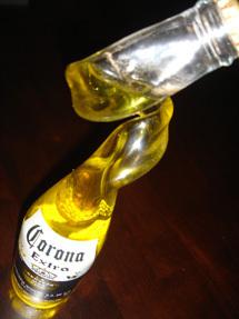 070803  s  コロナビール.jpg