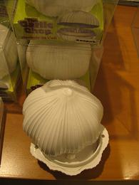 081227  s  garlic chopper.jpg