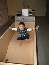 090928  s  Youka with room bath.jpg