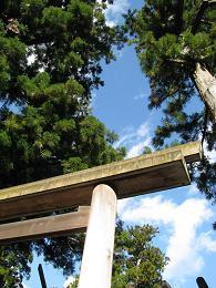 100104  s  shrine blue sky.jpg