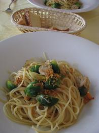 100306  s  pasta.jpg