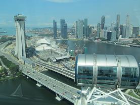 100517  s  Ferris wheel1 outside.jpg