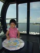 100517  s  Ferris wheel4 Youka.jpg