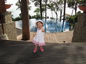 100607  s  banyan6.jpg