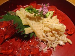 100802  s  chicken sashimi1.jpg