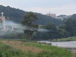 100820  s  river smog.jpg