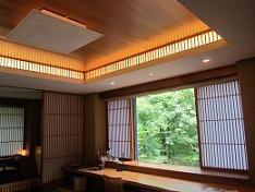 100821  s  Chikusenso room2.jpg