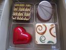 110117  s  Halekulani chocolate1.jpg