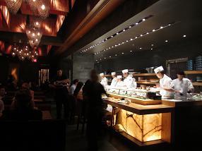 1101  s  Nobu sushi.jpg