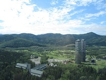 110816  s  Alpha resort 2.jpg
