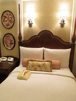 111004  s  hotel4.jpg