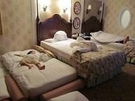111004  s  hotel9.jpg