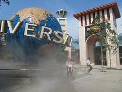 �@100528  s  Universal Studio Singapore.jpg