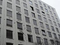 �@koiblog 110330  s  building2.jpg