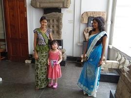 koiblog 1306 s  Srilanka2.jpg