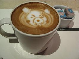 090723  s  coffee bear.jpg
