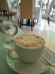 090905  s   honey latte.jpg