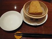 090915  s  Tcho sponge cake.jpg