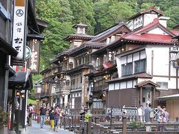 090925  s  Ginzan Onsen.jpg