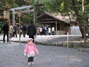 100104  s  shrine Youka.jpg