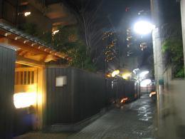 100317  s  Kagurazaka1.jpg