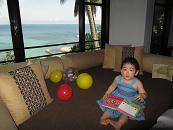 100607  s  banyan5.jpg