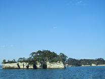 100630  s matsushima island.jpg