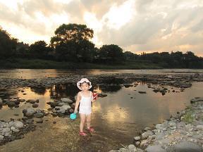 100820  s  river Youka.jpg