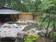 100821  s  Chikusenso outside bath2.jpg