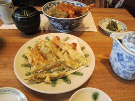 100904  s  tempura2.jpg