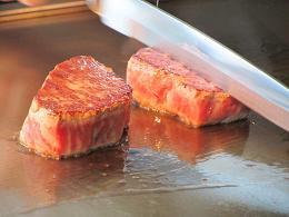 100920  s  beef1.jpg