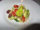 110121  s  sarento salad.jpg