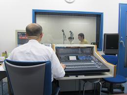 110224  s  ELEC recording v.jpg