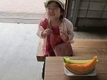 110808 s  tomita melon.jpg