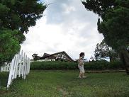 �D100908  s  milkfarm1.jpg