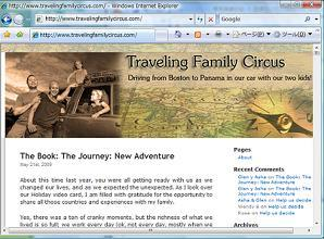 Family Circus.jpg