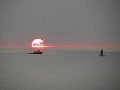 Halekurani Sunset1.jpg