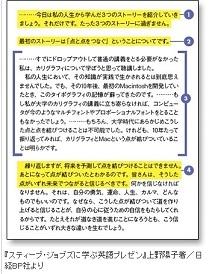 Jobs プレジデント s.jpg